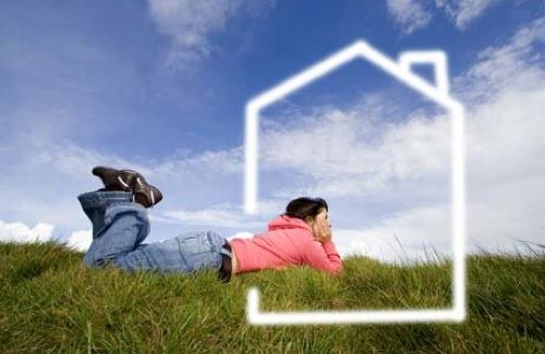 first-time-home-buyers-7[1]