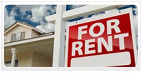 Benefits for Section 8 landlords in LA County – Renae Walker ~ Realtor