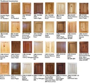 cabinets[1]