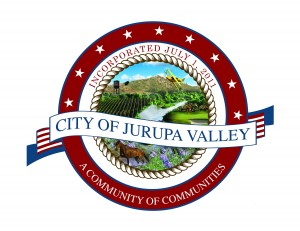 Jurupa Valley