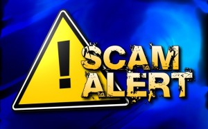 Avoid-Being-Scammed[1]
