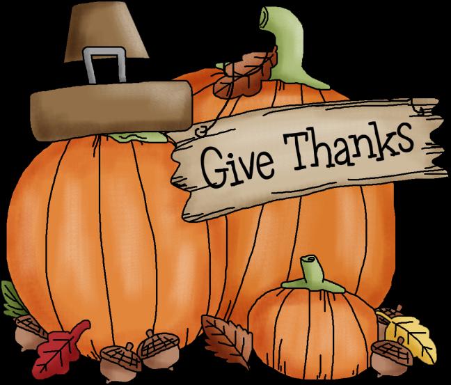 thanksgiving[1]