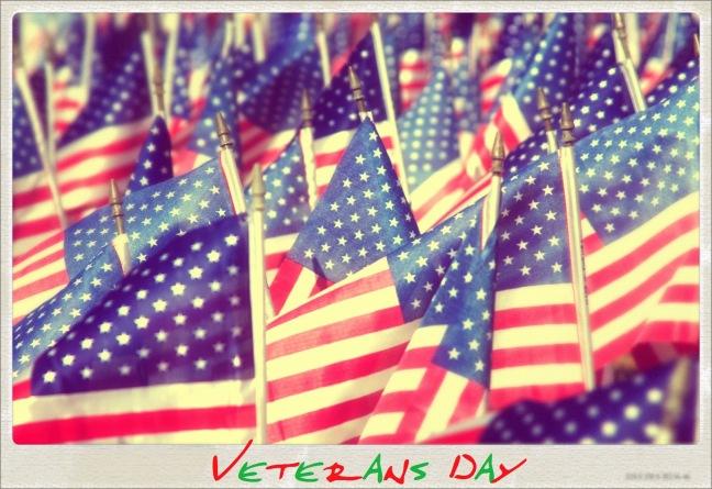 Veterans-Day-HD-Photos-05[1]