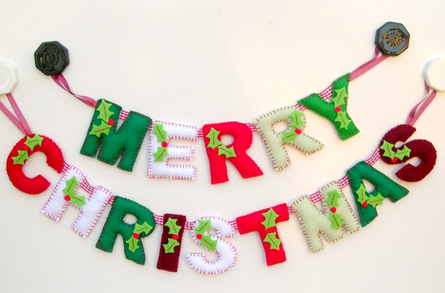 merry+christmas+banner[1]