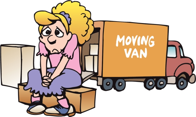 moving-van[1]