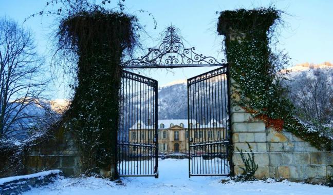 141151f0-bd45-11e4-9386-a9fba9907dca_gates-chateau-de-gudanes