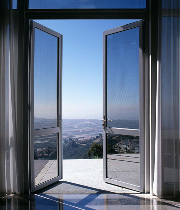 French doors renae walker realtor for Windows and doors prices