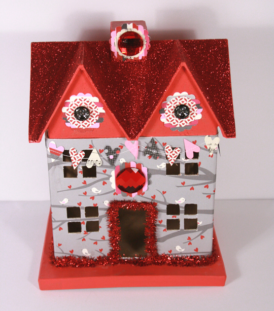 Valentine-House[1]