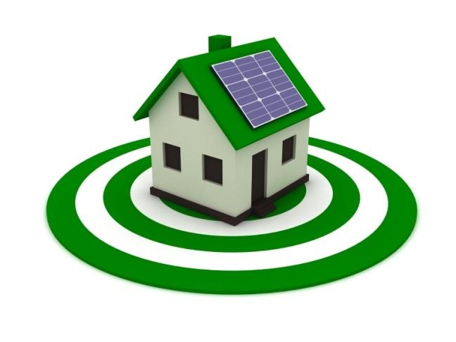 Energy-Efficient-House[1]