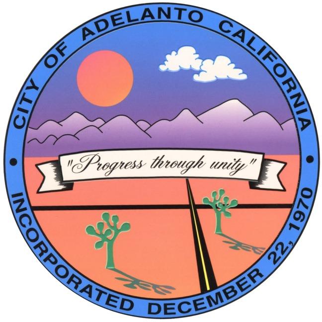 Adelanto-Logo[1]