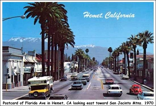 FL_Ave_Hemet_postcard2[1]