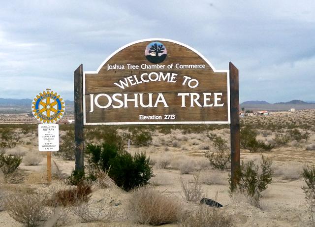 joshua+tree+sign[1]