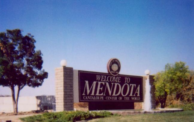 Mendota_entrance_sign_2006[1]