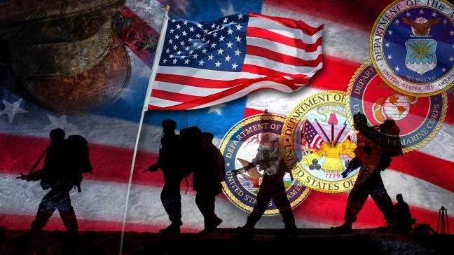 Veterans-Day22[1]