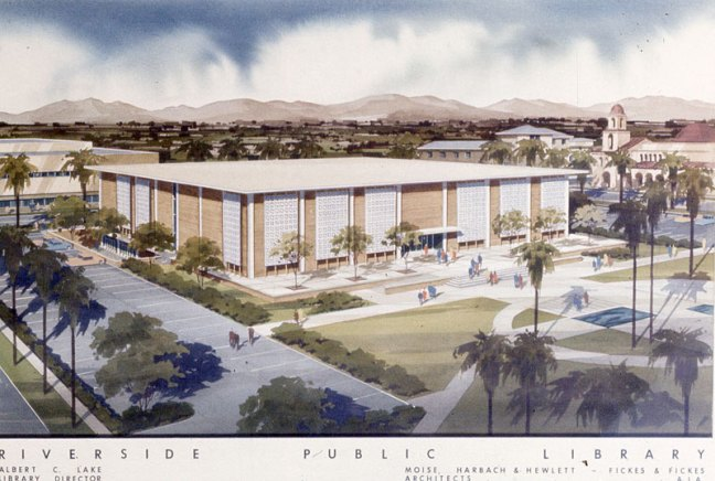 riv-1963-library-central-001-a1-800[1]