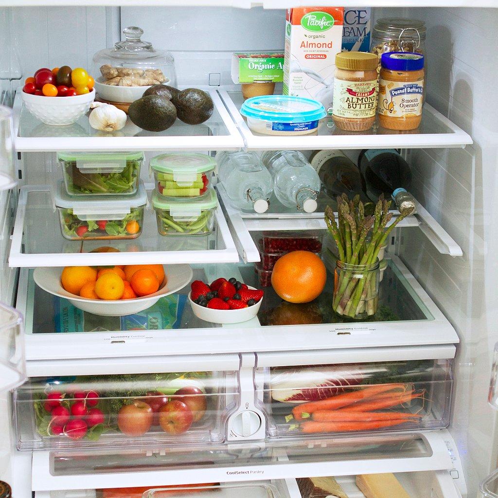Функции холодильников LG прошли исследование Клиники НИИ