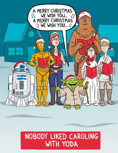 452-www-funsniper-com-a-merry-christmas-we-wish-you1