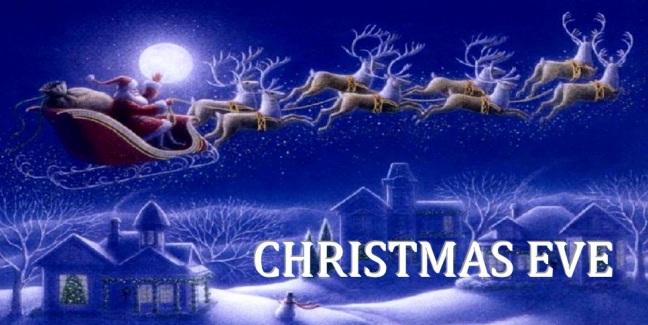 Christmas-Eve[1]