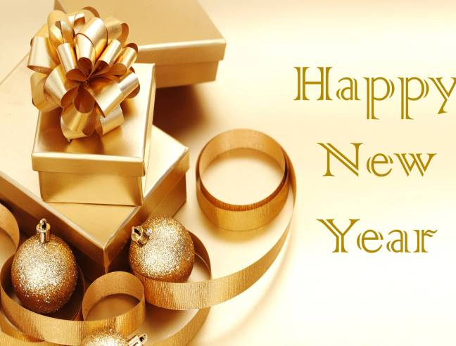 Happy-New-Year-Greetings-Images-Quotes-2015-3[1]